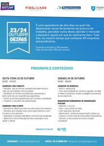 HeaderLogos. PB Lisboa IST 23.24Out 2015 (2)